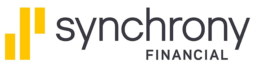 Synchrony Financial - Pronto Plumbing - financing plans